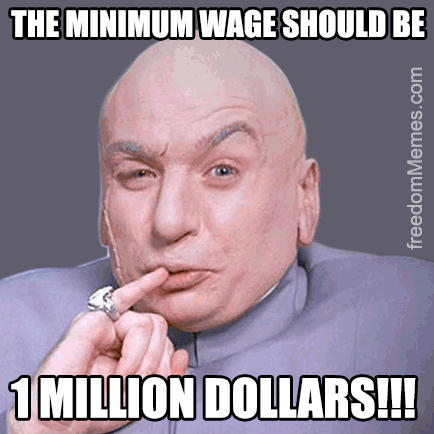 Fire-Dancer-minimum-wage