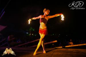 Beautiful-Fire-Dancer copy