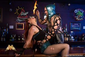 Fire-Eater-Los-Angeles