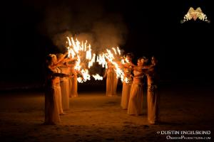 Los-Angeles-Beautiful-Fire-Dancers