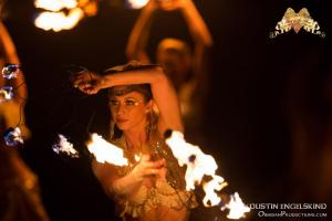 Los-Angeles-Fire-Dancer