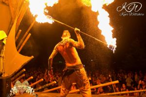 Polynesian-Fire-Dance